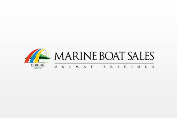 ジャパンインターナショナルボートショー2019展示艇