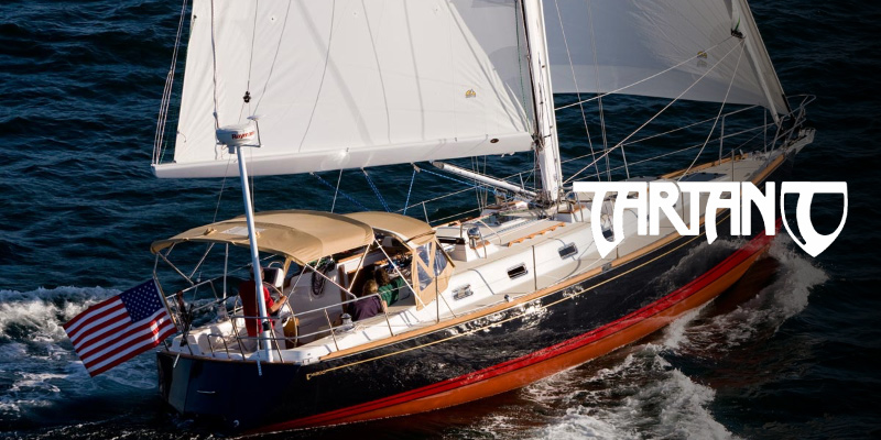 タータンヨット